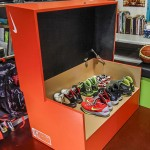 giantshoebox-finished-11b