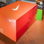 giantshoebox-finished-13b