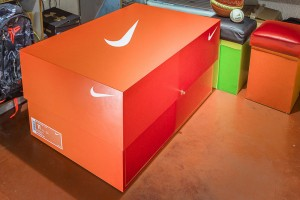 giantshoebox-finished-13b-300x200