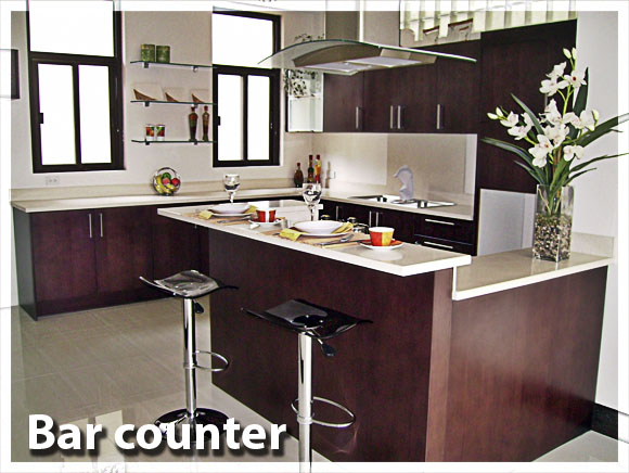 kitchen cabinet design in the philippines. Christine Hermosa S Kitchen Customized Cabinet Philippines  MF Cabinets